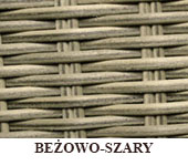 technorattan-bezowo-szary