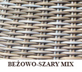 technorattan-bezowo-szary-mix